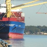 Exporters need freight forwarders with strong carrier ties