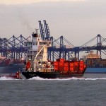 Shipping an industry for long-term players, says analyst