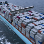Port congestion obstacle to Maersk expansion plans in PH