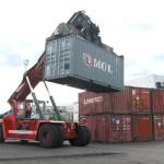 Sasa Wharf in Davao eyes 8-10% cargo volume hike