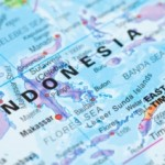 Indonesia nixes Tanjung Priok port expansion plan