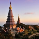 Thailand faces crises and opportunities with AEC launch