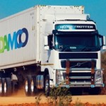Damco hires top executives to drive North Asia growth