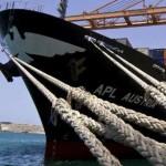 NOL reports $478 million loss in 2011
