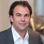 IJS Global appoints worldwide head of ocean freight
