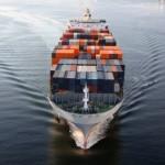 CMA CGM reshuffles Asia-US East Coast loops