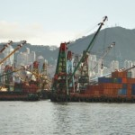 12 countries propelling Asia-Pacific transport and logistics growth