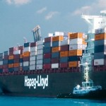 Hapag-Lloyd sets April 15 rate hikes for East Asia lanes