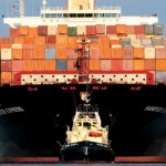 Hapag-Lloyd to raise freight rates on Japan-North Europe loop