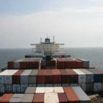 Maersk Line leads as carriers set new record for schedule reliability