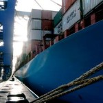 Maersk Line slashes capacity on Asia-Europe trade by 9%