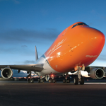 UPS to acquire TNT Express for $6.77 billion