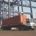 Pelindo II awarded contract for container terminal upgrade in Tanjung Priok port