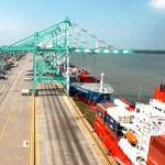 Tanjung Pelepas port targets 11% growth