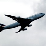 Asia cargo traffic drops 13% from 'persistently' weak trade