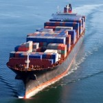 CMA CGM, CSCL and UASC consolidate Asia-Middle East services