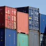 CMA CGM unveils new freight rate hikes for March-May