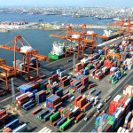 PH cargo throughput up 6.33% from Jan-Nov