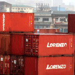 Lorenzo Shipping to buy containership