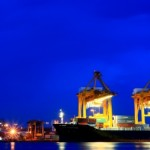 IMO: Global trade uptick requires more greenhouse gas regulations