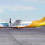 Cebu Pacific targets long-haul destinations