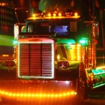 PH haulers push higher truck overload tolerance