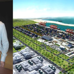 ICTSI to operate Nigeria container terminal