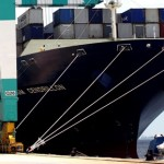 APM Terminals says 2011 results 'strongest ever'