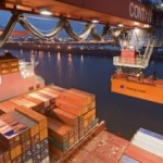 Hapag-Lloyd registers $38-M net loss