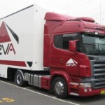 CEVA launches 3 LCL lanes from Asia to Australia