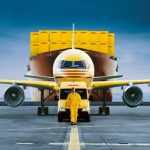 DHL to offer new round-the-world flight boosting Asia-US services