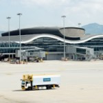 Hong Kong AAT cargo traffic rises 23% in February
