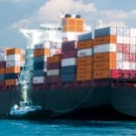Hapag-Lloyd to impose freight rate hike on Far East-Europe corridor in May