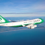 Restructuring deal in the works for Jade Cargo?