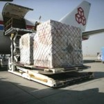 Kuehne + Nagel unveils airfreight solution for pharma cargo