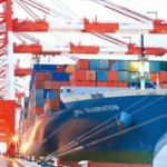 MOL beefs up Asia-South Africa service