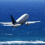 IATA cuts industry forecast due to 'toxic' oil prices