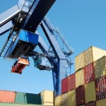 13 freight forwarders slapped with $225-M fine for price-fixing