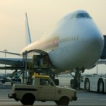 Asia-Pacific air cargo declines for January, says ACI
