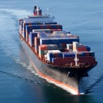 World Container Index shows 114% rise in Asia-Europe box rate