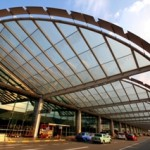 Changi Airport unveils $12-M cargo incentive package