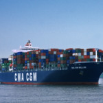 CMA CGM to apply rate hikes, surcharges from April