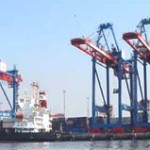 ICTSI eyes stake in Pakistan port