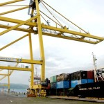 Mindanao container terminal posts 4% rise in Jan volume