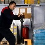 Damco profit rose 29% in 2011