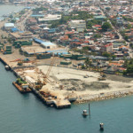 Surigao port leads in 2011 PH cargo throughput