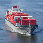 Container lines propose new round of US-Asia rate adjustments