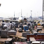 HK's Hactl completes migration to latest cargo management system
