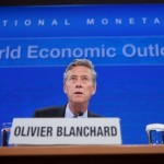 Outlook for 2012 improving but still fragile—IMF