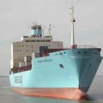 2012 still a year of loss for Maersk Line